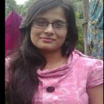 Madrasi Girl Aneesha Moopanar Mobile Number Profile Friendship