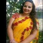 Indian Delhi Aunty Aneeta Bhavsar Mobile Number Chat Profile