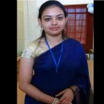 Kannada Aunty Archna Revenkar Mobile Number Friendship Photo
