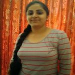 Indian Delhi Girl Aroushi Agarwal Mobile Number Chat Friendship