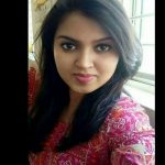 Gujarati Surat Girl Avishya Mehta Mobile Number Friendship Photo