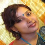 Gujarati Ahmedabad Aunty Bindana Nayak Mobile Number Photo