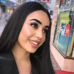 Arabic Sharjah Aunty Najila Bahar Mobile Number Chat Profile