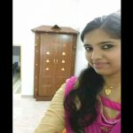 Indian Mumbai Aunty Nandnee Chada Mobile Number Online Profile
