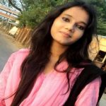 Bangladeshi Chittagong Girl Sanjana Tagore Mobile Number Photo