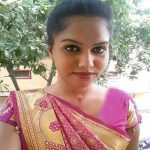 Kannada Aunty Shilapa Dundur Mobile Number Marriage Profile