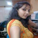 Kannada Girl Shripriya Dhore Mobile Number Friendship Chat