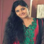Kannada Indian Girl Yashoda Gaonkar Mobile Number Friendship