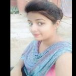 Tamil Chennai Girl Naina Adigaman Mobile Number Friendship Chat