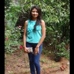 Sri Lanka Moratuwa Girl Rashmi Tharaka Mobile Number Chat Photo