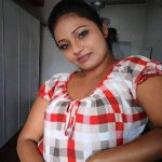 Sri Lanka Moratuwa Aunty Nimesha Jayaratne Mobile Number Marriage