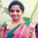 Tamil Chennai Girl Katrina Mudaliar Whatsapp Number Friendship