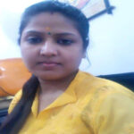 Gujarati Vadodara Girl Nithika Bhansali Whatsapp Number Chat