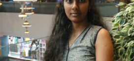 Sri Lanka Colombo Girl Amanda Jayatissa Whatsapp Number Online