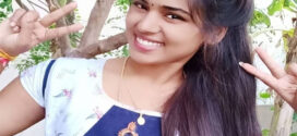 Tamil Coimbatore Rohini Kurusar Whatsapp Number Friendship
